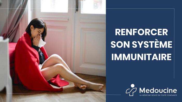 guide-booster-systeme-immunitaire